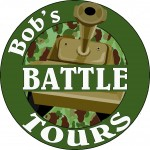 battle tour ardennes logo