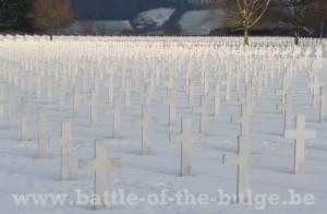 henri-chapelle-cemetery-winterperiod