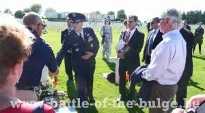 henri-chapelle-ceremony-memorial-day