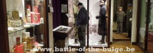 101st-airborne-museum-le-mess-bastogne