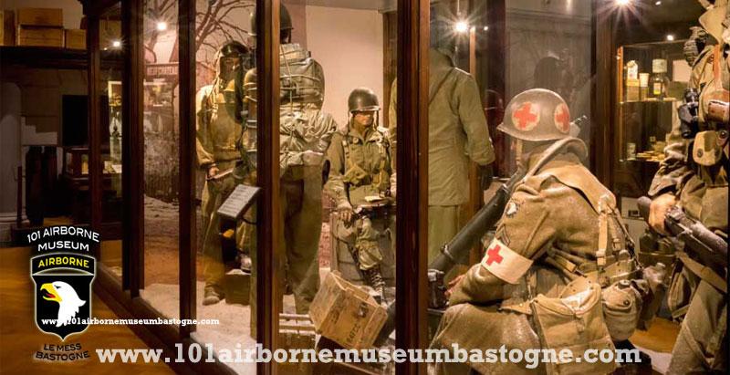 101st-airborne-museum-le-mess-bastogne-II