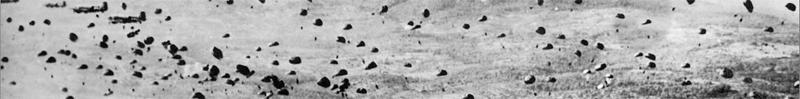 551st-parachute-infantry-battalion-jump-france-august-1944