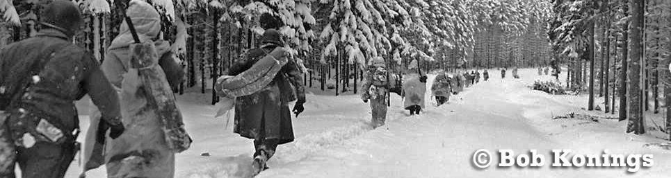 82ndAB-jan-1945