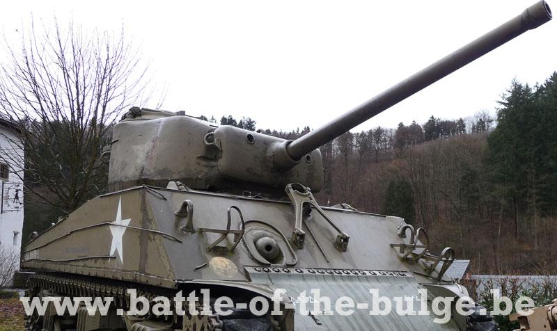 Musée-de-la-Bataille-des-Ardennes-Clervaux