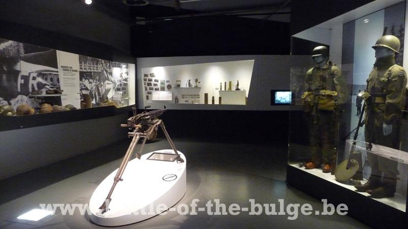 bastogne-war-museum-ardennes