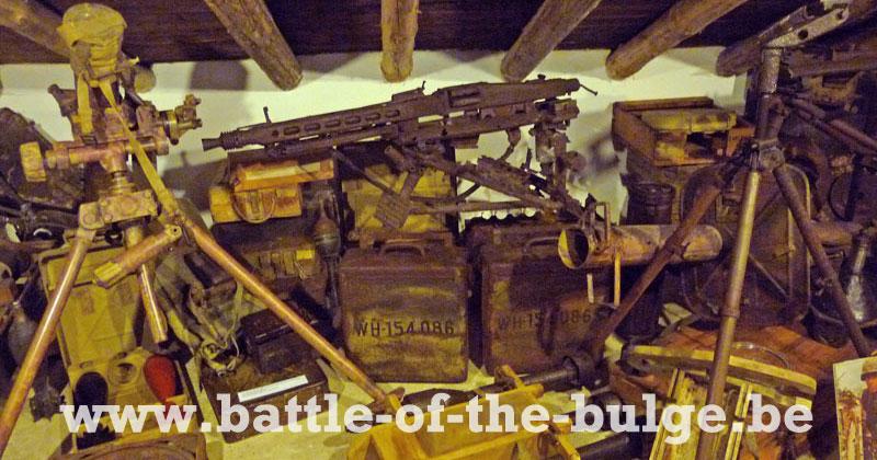bulge-relics-museum-joubieval