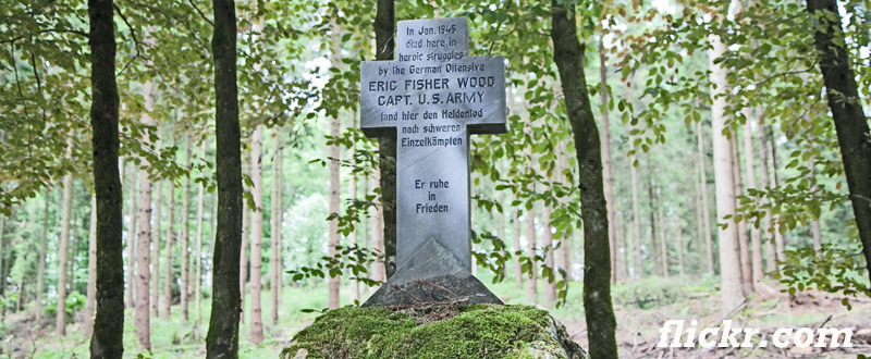 eric-fisher-wood-monument