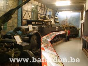 musee-de-la-bataille-des-ardennes-la-roche