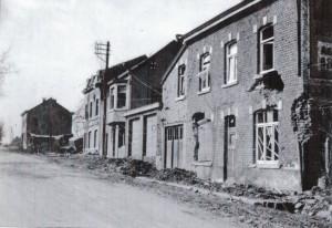 opposite legaye house