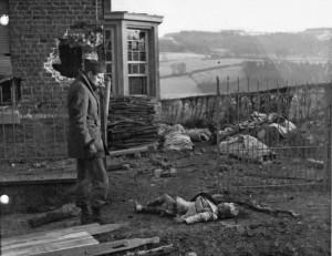 stavelot killings