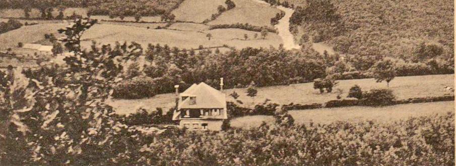 villa-l-epiloque-parfondruy