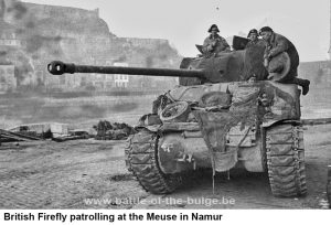 british-firefly-patrolling-in-Namur