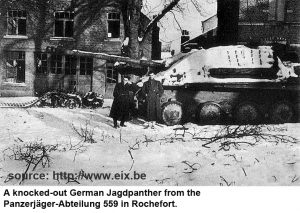 knocked-out-jagdpanther-rochefort