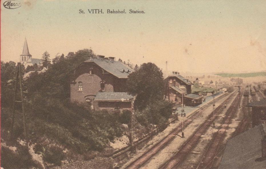 Deze afbeelding heeft een leeg alt-attribuut; de bestandsnaam is Bahnhof-st-vith.jpg